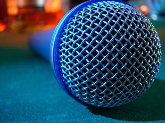 Tips para una mejor voz