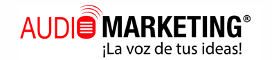 Audiomarketing