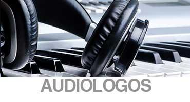 logos auditivos