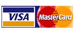 Master y visa